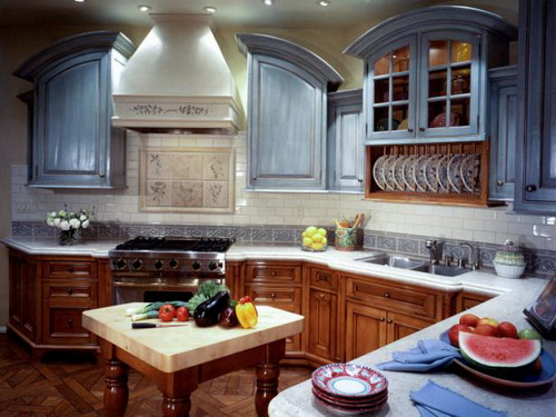 Kitchen-cabinets-doors-ideas-photo-3