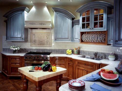 Kitchen-cabinets-doors-ideas-photo-3