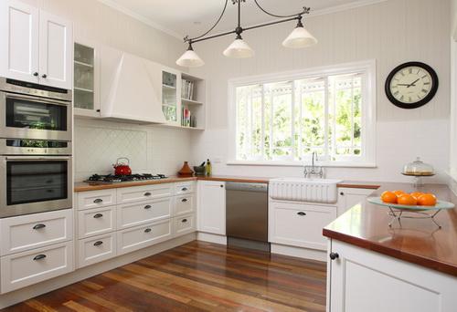 Kitchen-cabinets-doors-ideas-photo-4
