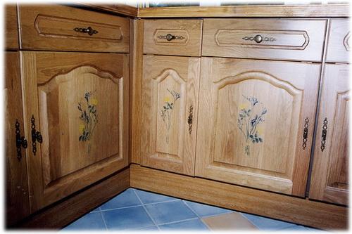 Kitchen-cabinets-doors-ideas-photo-5