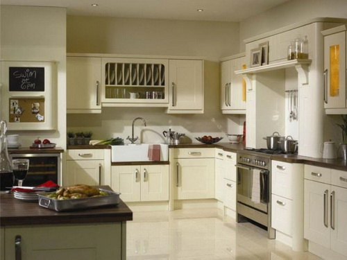 Kitchen-cabinets-doors-ideas-photo-6