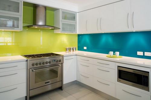 Kitchen-cabinets-doors-ideas-photo-7