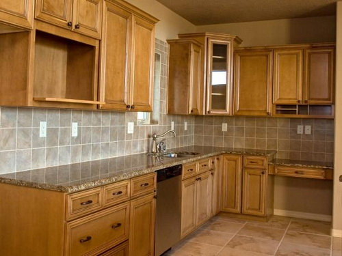 Kitchen-cabinets-doors-ideas-photo-8