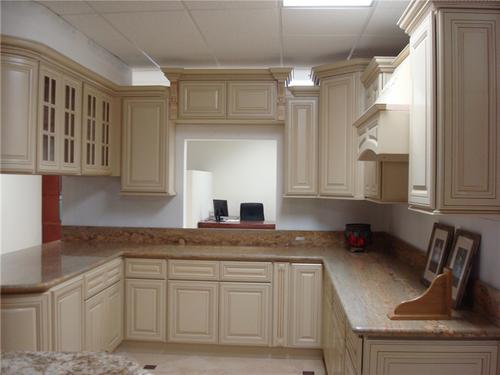 Kitchen-cabinets-doors-ideas-photo-9