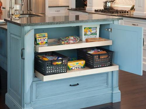 Kitchen-cabinets-ideas-for-storage-photo-10