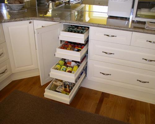 Kitchen-cabinets-ideas-for-storage-photo-11