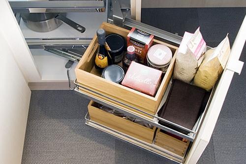 Kitchen-cabinets-ideas-for-storage-photo-12