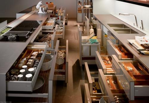 Kitchen-cabinets-ideas-for-storage-photo-17