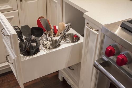 Kitchen-cabinets-ideas-for-storage-photo-18