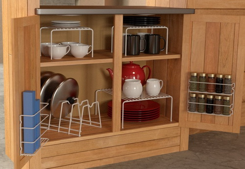 Kitchen-cabinets-ideas-for-storage-photo-19