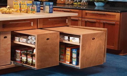 Kitchen-cabinets-ideas-for-storage-photo-25