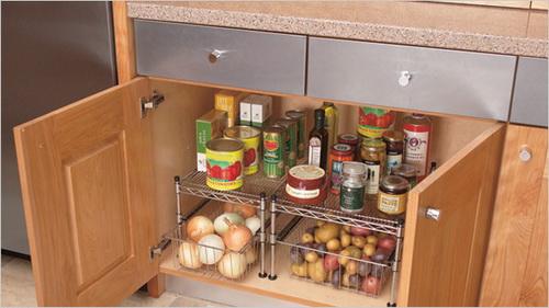 Kitchen-cabinets-ideas-for-storage-photo-5