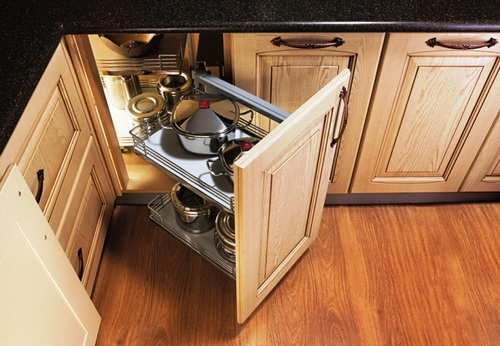 Kitchen-cabinets-ideas-for-storage-photo-8