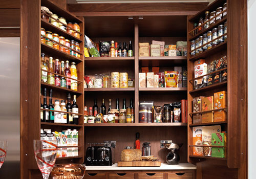 Kitchen-cabinets-pantry-ideas-photo-11