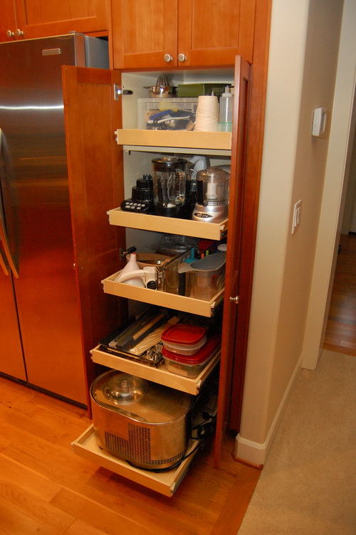 Kitchen-cabinets-pantry-ideas-photo-12