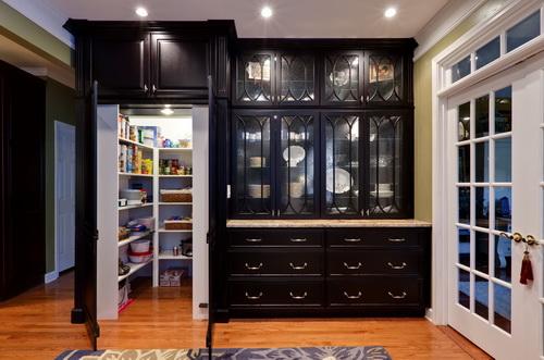 Kitchen-cabinets-pantry-ideas-photo-13