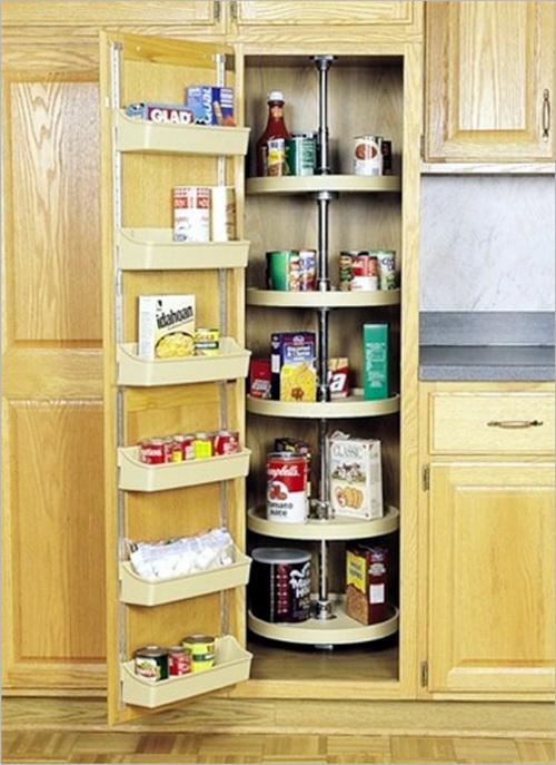 Kitchen-cabinets-pantry-ideas-photo-14