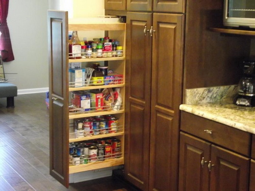 Kitchen-cabinets-pantry-ideas-photo-15