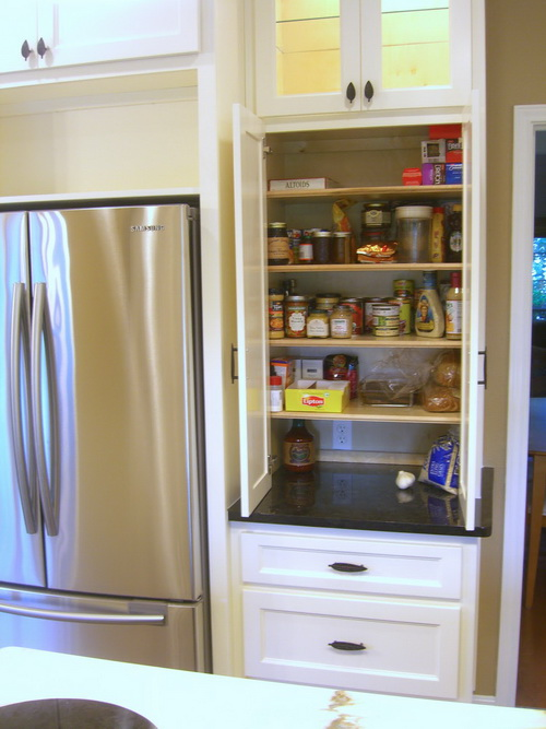 Kitchen-cabinets-pantry-ideas-photo-16
