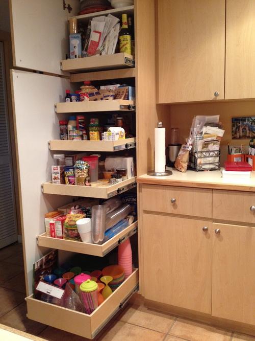Kitchen-cabinets-pantry-ideas-photo-17