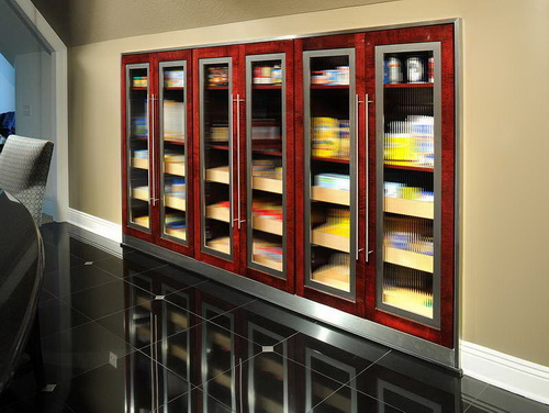 Kitchen-cabinets-pantry-ideas-photo-18