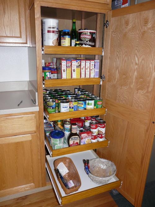 Kitchen-cabinets-pantry-ideas-photo-19