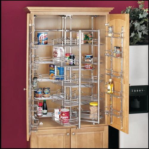 Kitchen-cabinets-pantry-ideas-photo-20