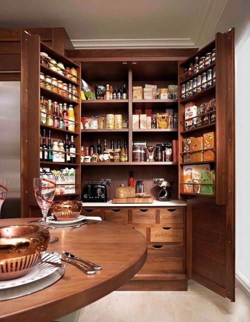 Kitchen-cabinets-pantry-ideas-photo-23