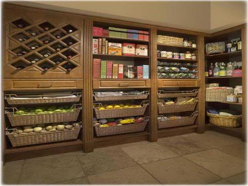 Kitchen-cabinets-pantry-ideas-photo-24