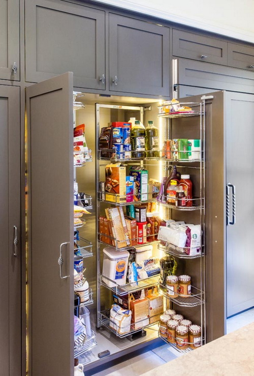 Kitchen-cabinets-pantry-ideas-photo-5