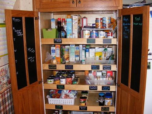 Kitchen-cabinets-pantry-ideas-photo-6