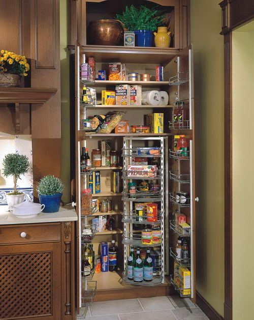Kitchen-cabinets-pantry-ideas-photo-8