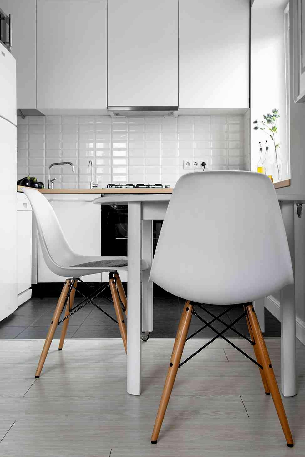 kitchen-chairs-ikea-photo-11