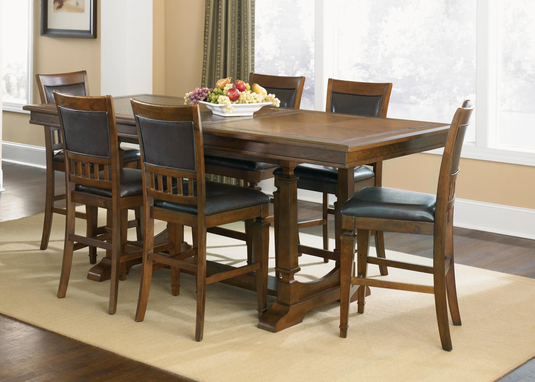 kitchen-chairs-ikea-photo-12