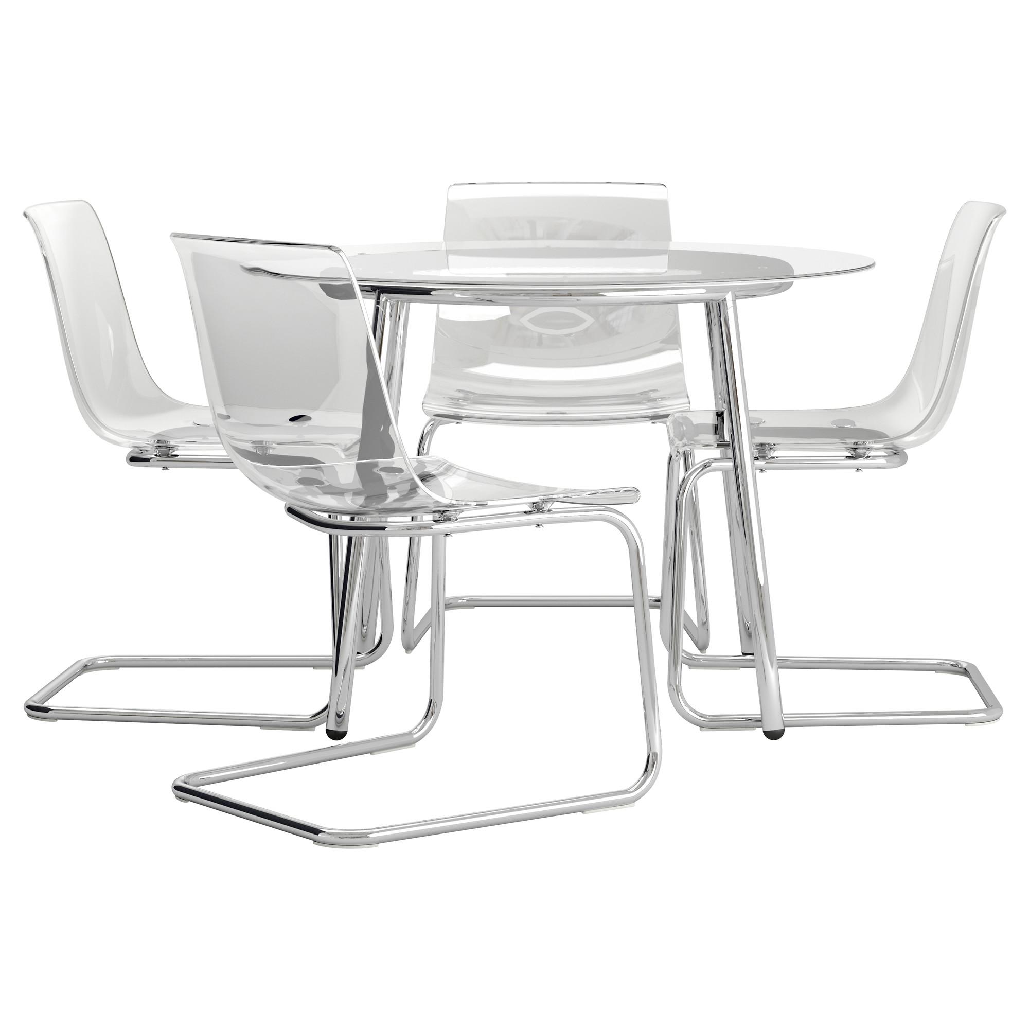 kitchen-chairs-ikea-photo-14