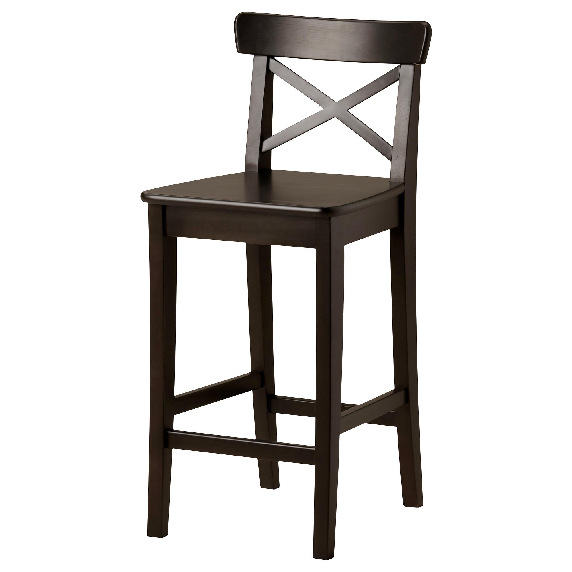 kitchen-chairs-ikea-photo-15