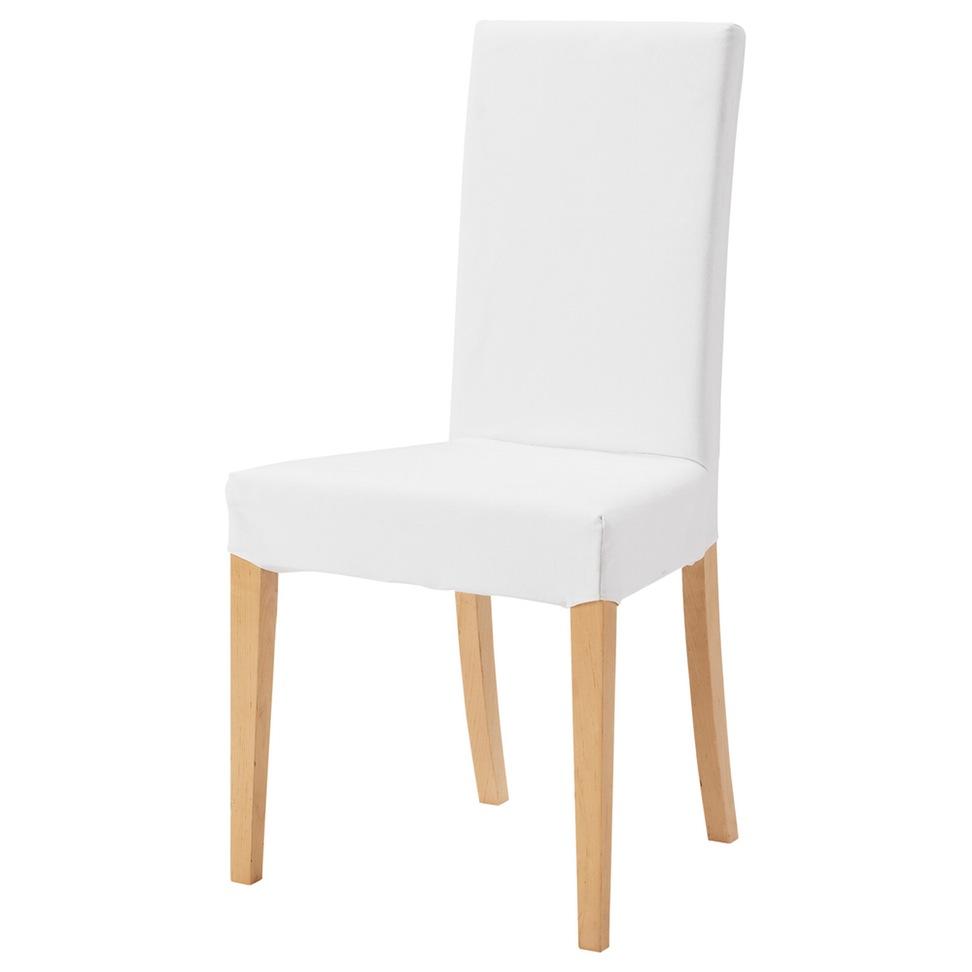 kitchen-chairs-ikea-photo-16