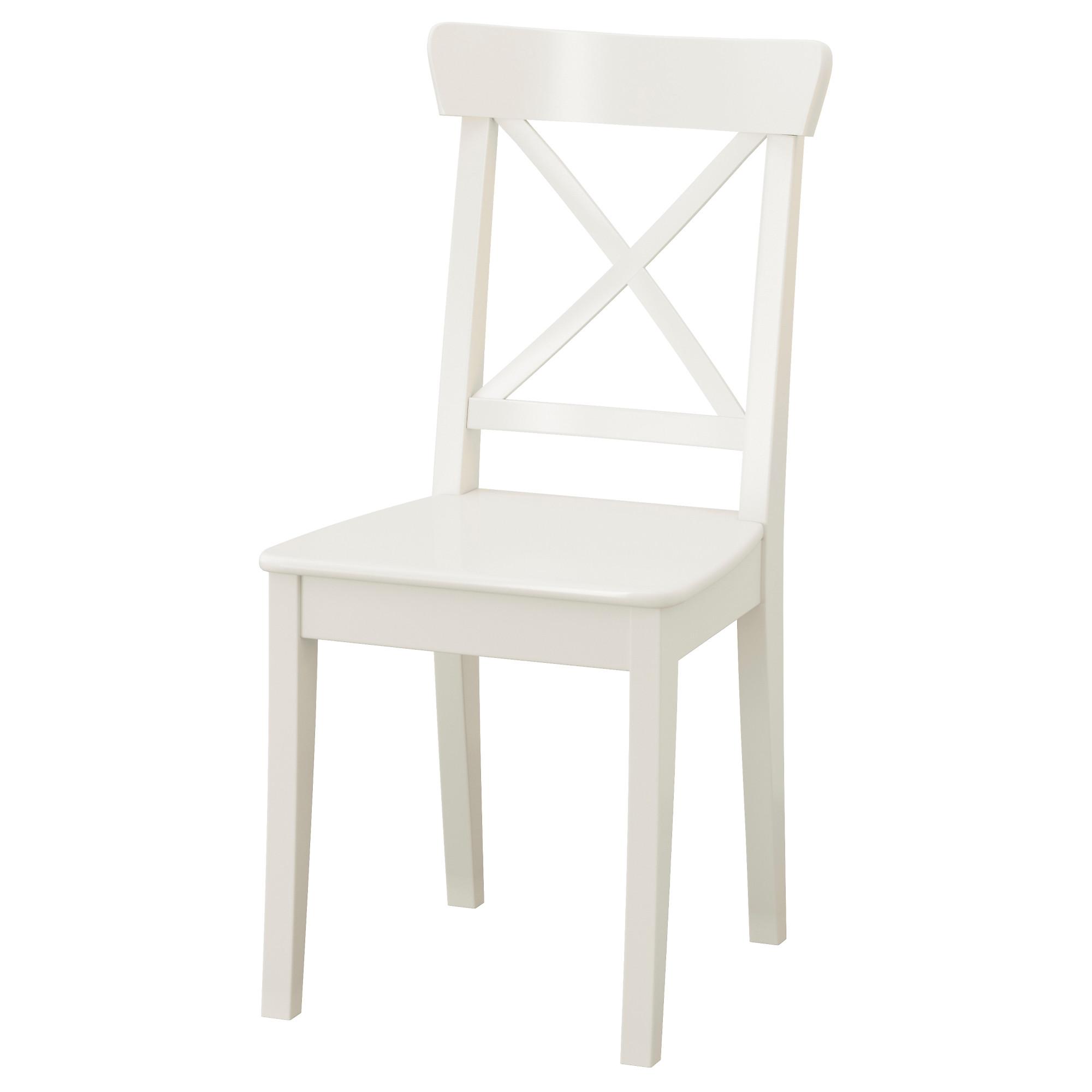 kitchen-chairs-ikea-photo-6