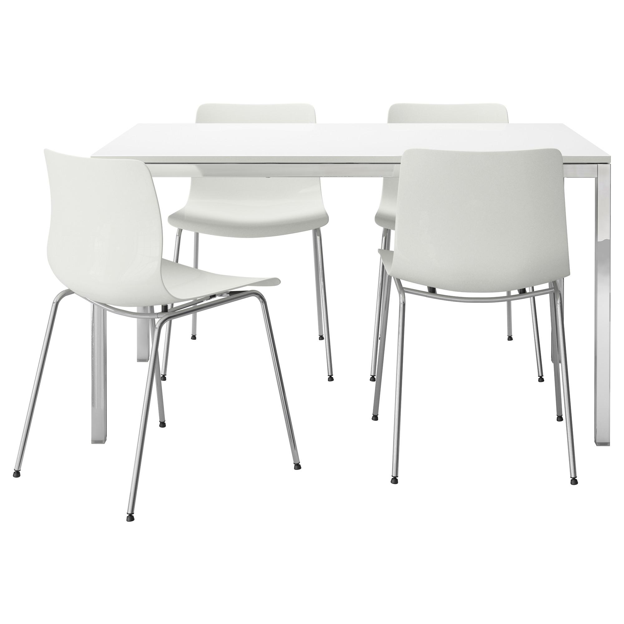 kitchen-chairs-ikea-photo-8
