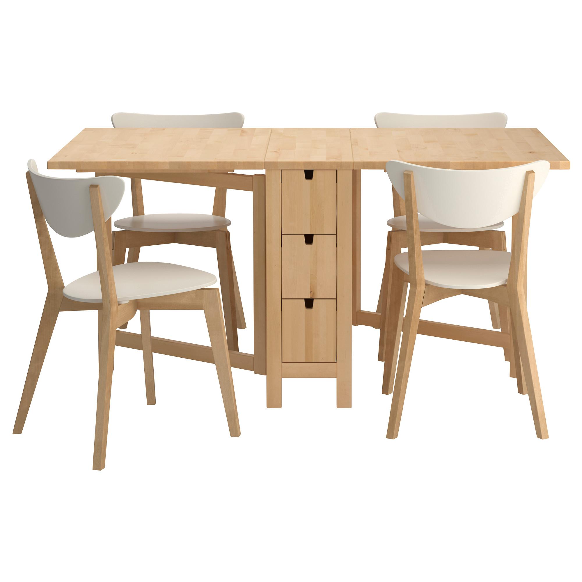kitchen-chairs-ikea-photo-9
