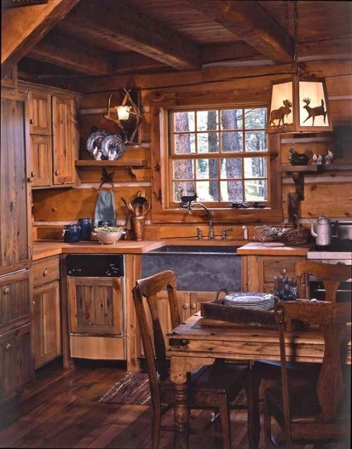 kitchen-design-ideas-for-log-homes-photo-11