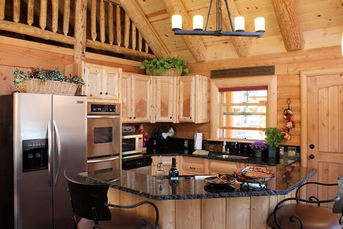 kitchen-design-ideas-for-log-homes-photo-13