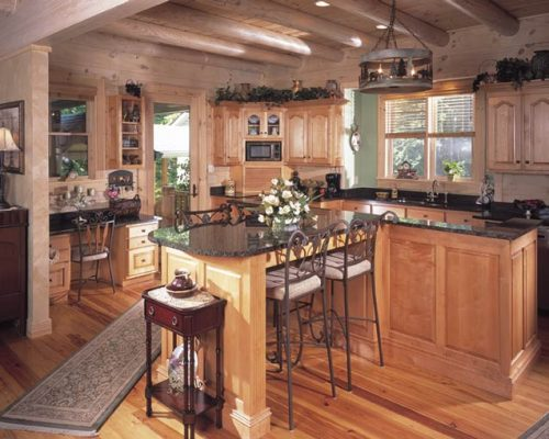 kitchen-design-ideas-for-log-homes-photo-14