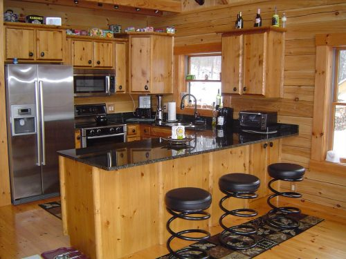 kitchen-design-ideas-for-log-homes-photo-15
