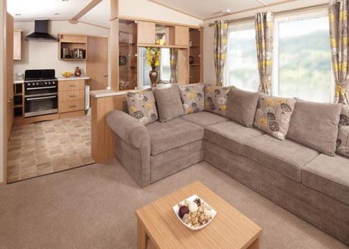 Kitchen-design-ideas-for-mobile-homes-photo-10