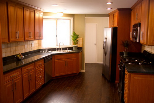 Kitchen-design-ideas-for-mobile-homes-photo-6