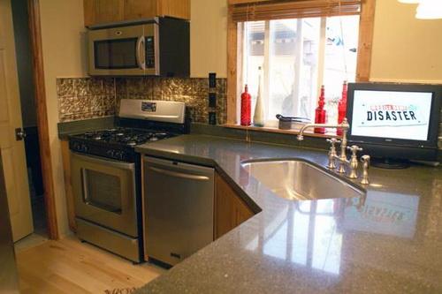 Kitchen-design-ideas-for-mobile-homes-photo-8