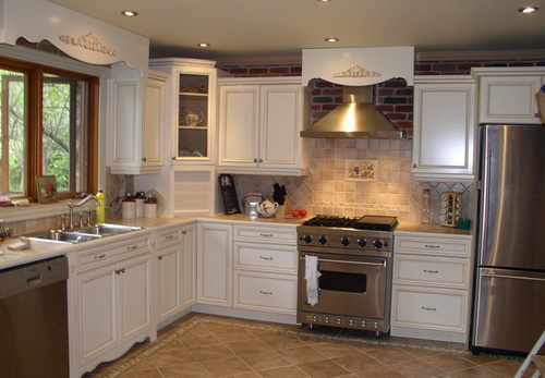 Kitchen-design-ideas-for-mobile-homes-photo-9