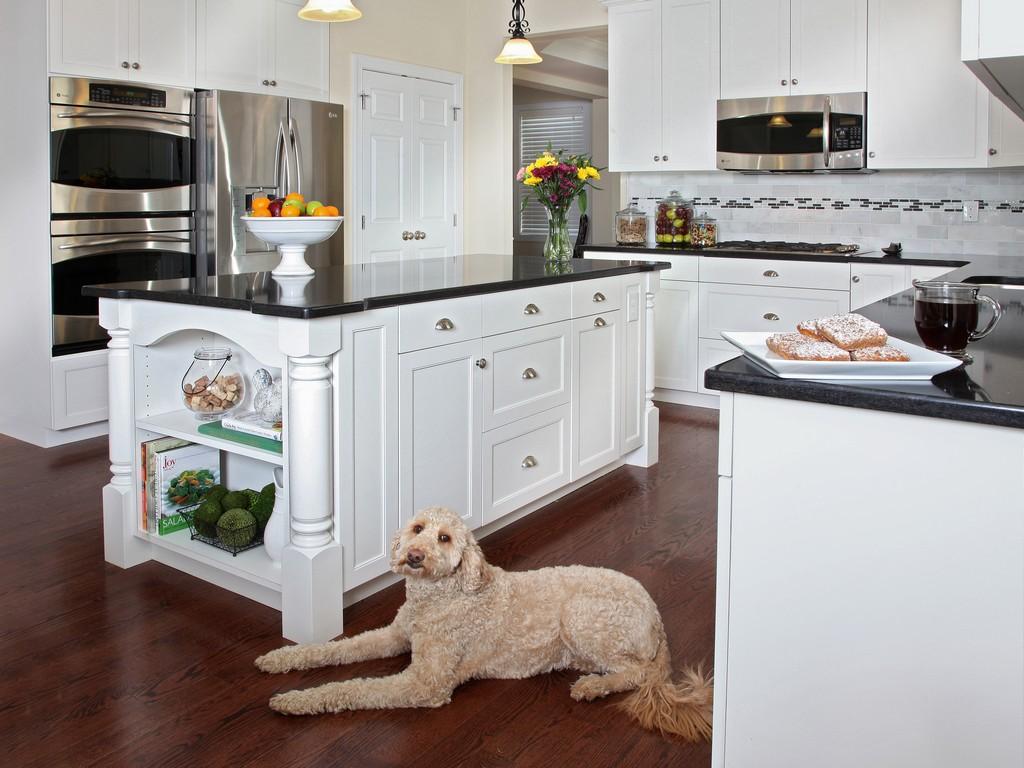 kitchen-white-cabinets-dark-countertops-photo-14
