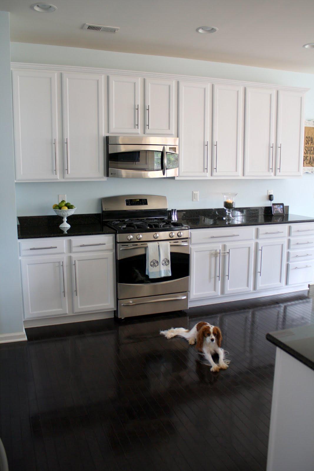 kitchen-white-cabinets-dark-countertops-photo-8